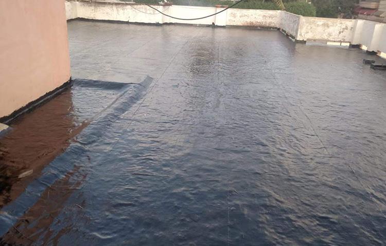 Waterproofing | waterproofing services | waterproofing methods | waterproofing karachi | waterproofing in pakistan | sky chemical services