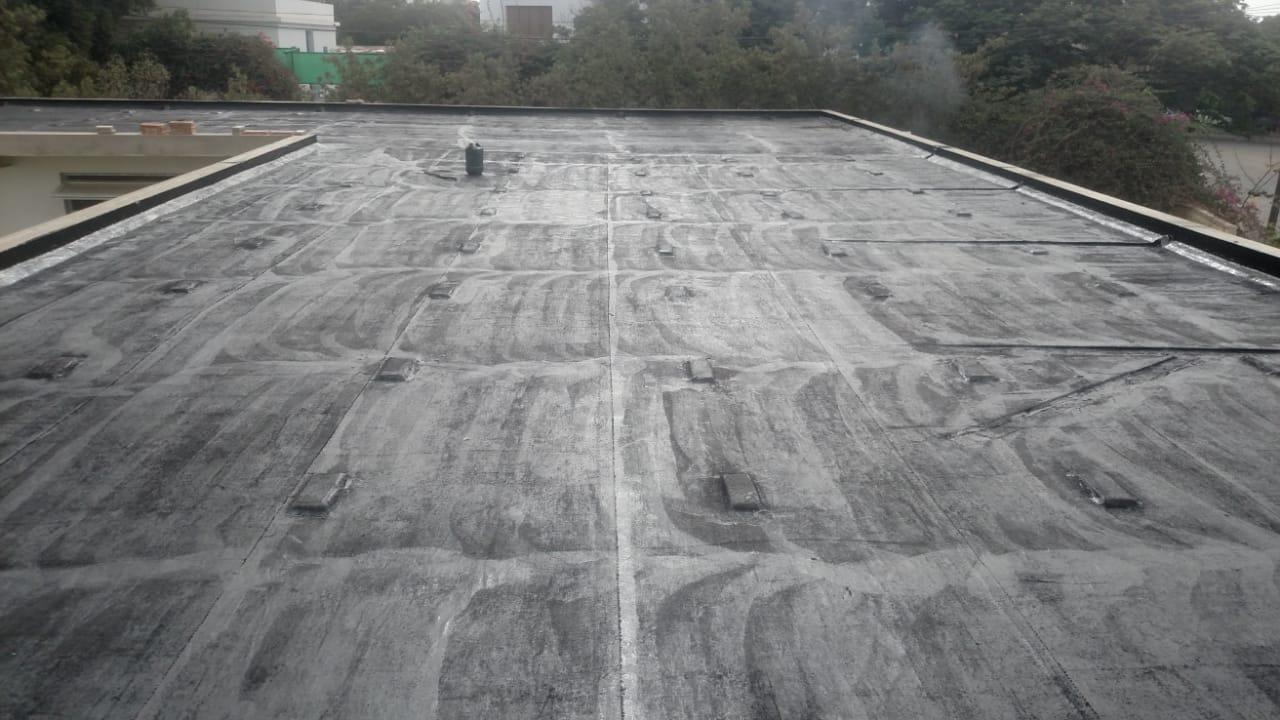 Waterproofing in Pakistan   roof waterproofing   waterproofing chemical   roof waterproofing services   waterproofing materials   sky chemical services
