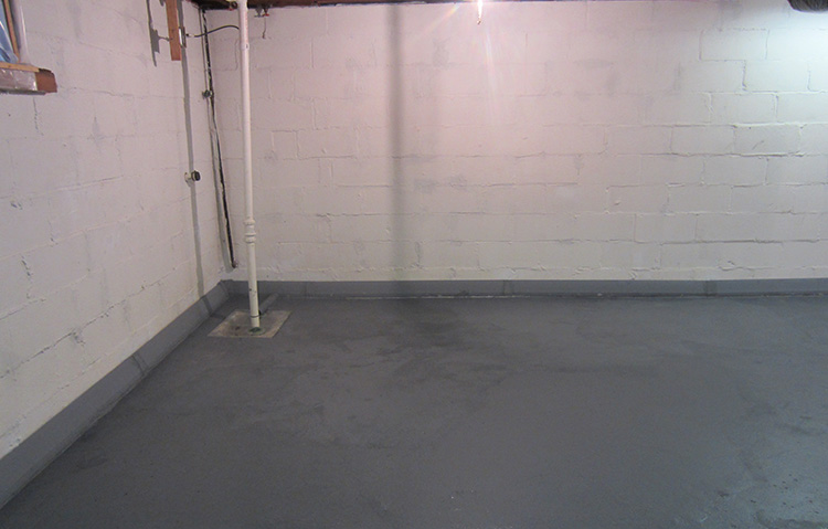 Basement Waterproofing | basement waterproofing diy | basement waterproofing cost | basement waterproofing systems | exterior basement waterproofing | sky chemical services
