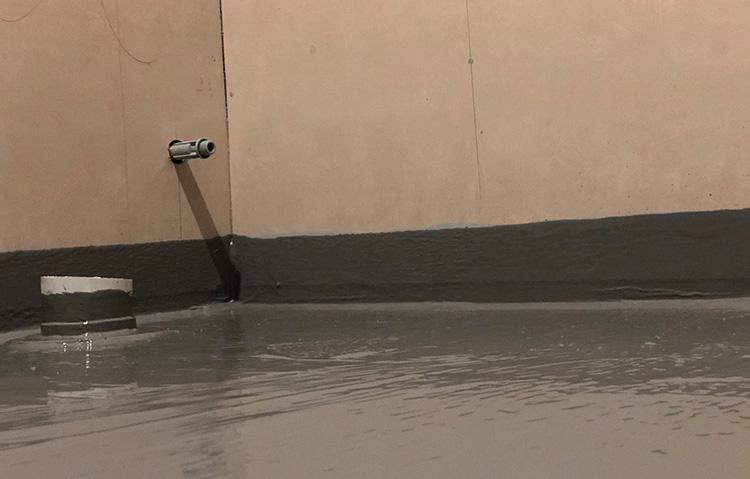 bathroom waterproofing | waterproofing bathroom floor after tiling | bathroom waterproofing products | bathroom waterproofing procedure | bathroom waterproofing paint | sky chemical services