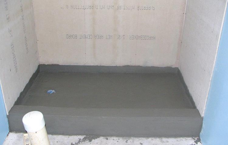 Bathroom Leakage Treatment | bathroom seepage repair karachi | leakage and seepage in karachi | wall seepage treatment in karachi | bathroom leakage repair solutions | sky chemical services
