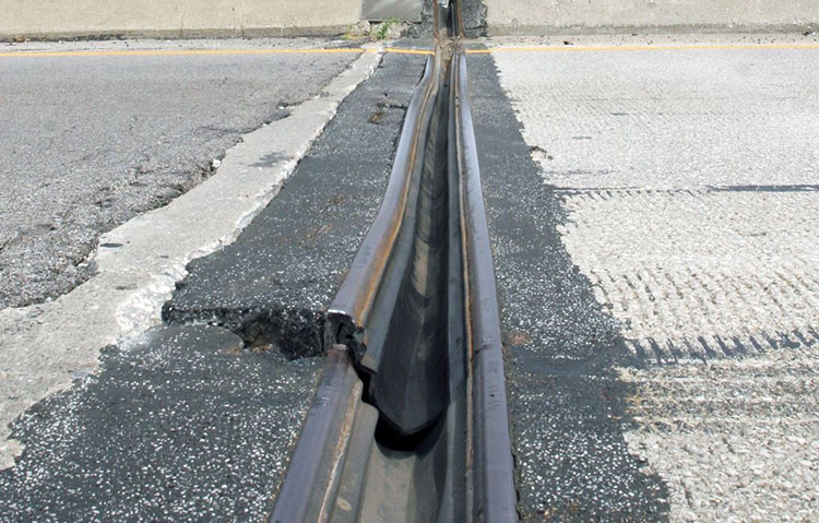 expansion joint treatment | vertical expansion joint treatment | expansion joint in buildings as per bs code | expansion joint material | types of expansion joints in buildings | sky chemical services