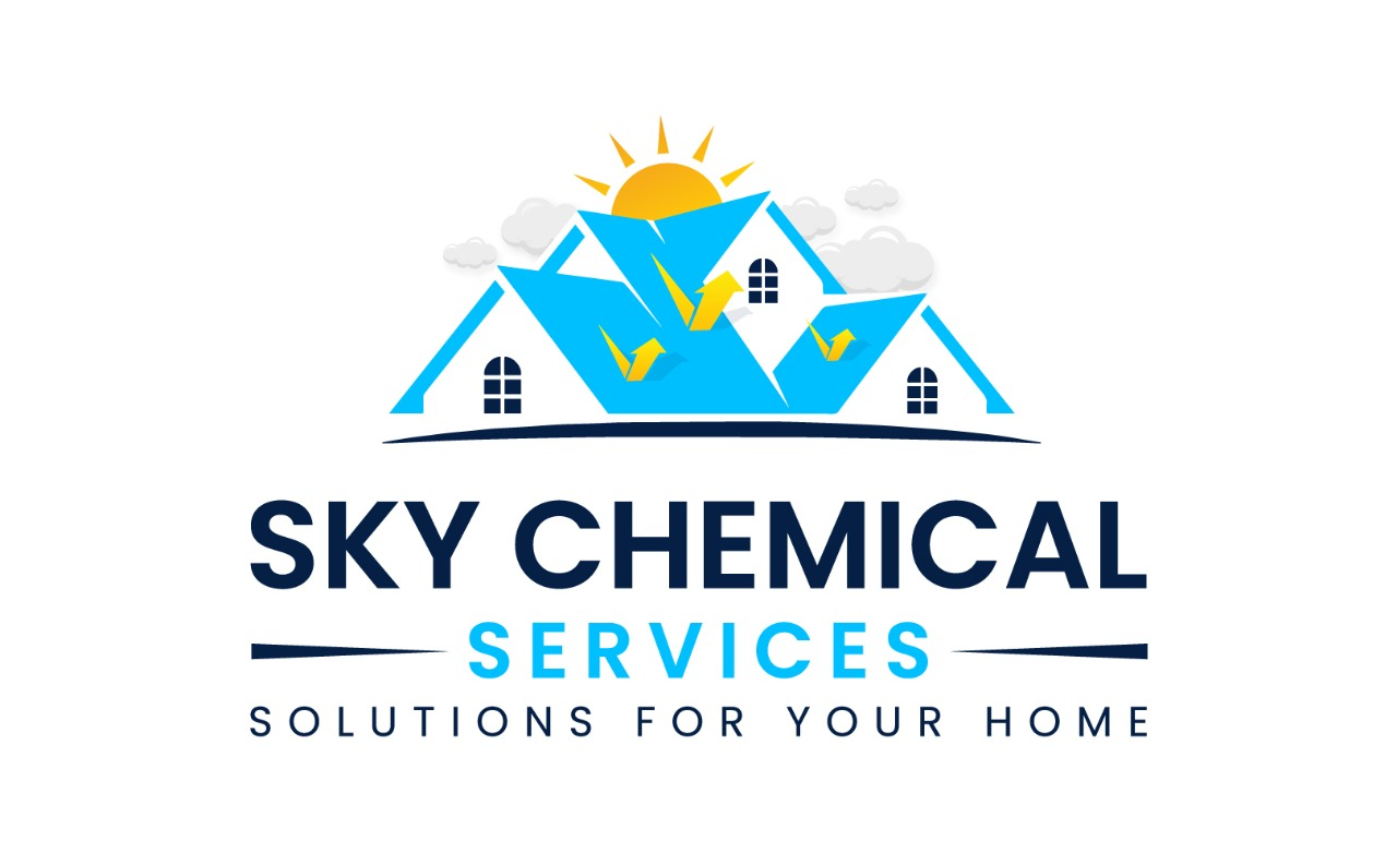 Sky Chemical Services