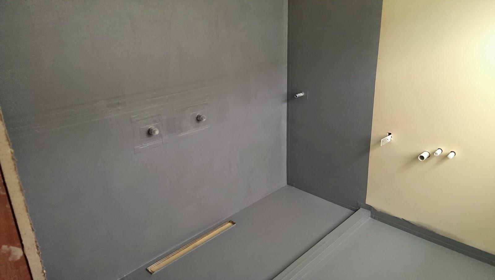bathroom leakage treatment | bathroom leakage repair in lahore | how to stop seepage in bathroom | wall seepage treatment in pakistan | water leakage solutions | sky chemical services