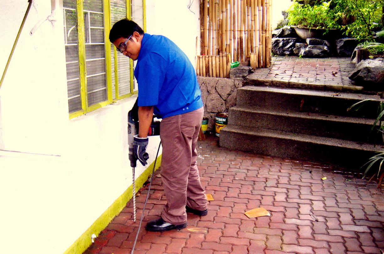 termite proofing karachi   best fumigation services in karachi   fumigation services in clifton karachi   pest control   fumigation services in karachi gulistan-e-jauhar   sky chemical services