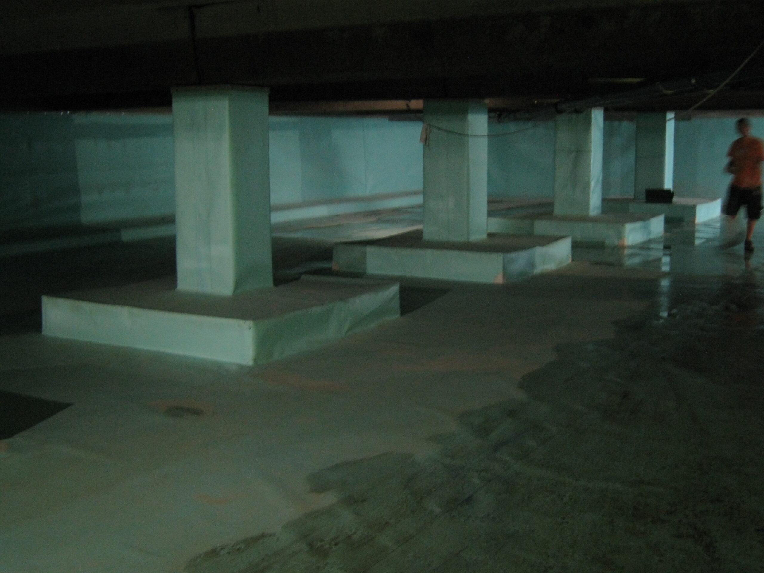 Water Tank Waterproofing   water tank waterproofing products   waterproofing concrete water tanks   water tank leakage chemical   drinking water tank waterproofing   sky chemical services