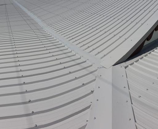metal roof waterproofing   metal roof lap sealant   metal roof paint   diy waterproofing corrugated iron roof   spray on metal roof coating   sky chemical services